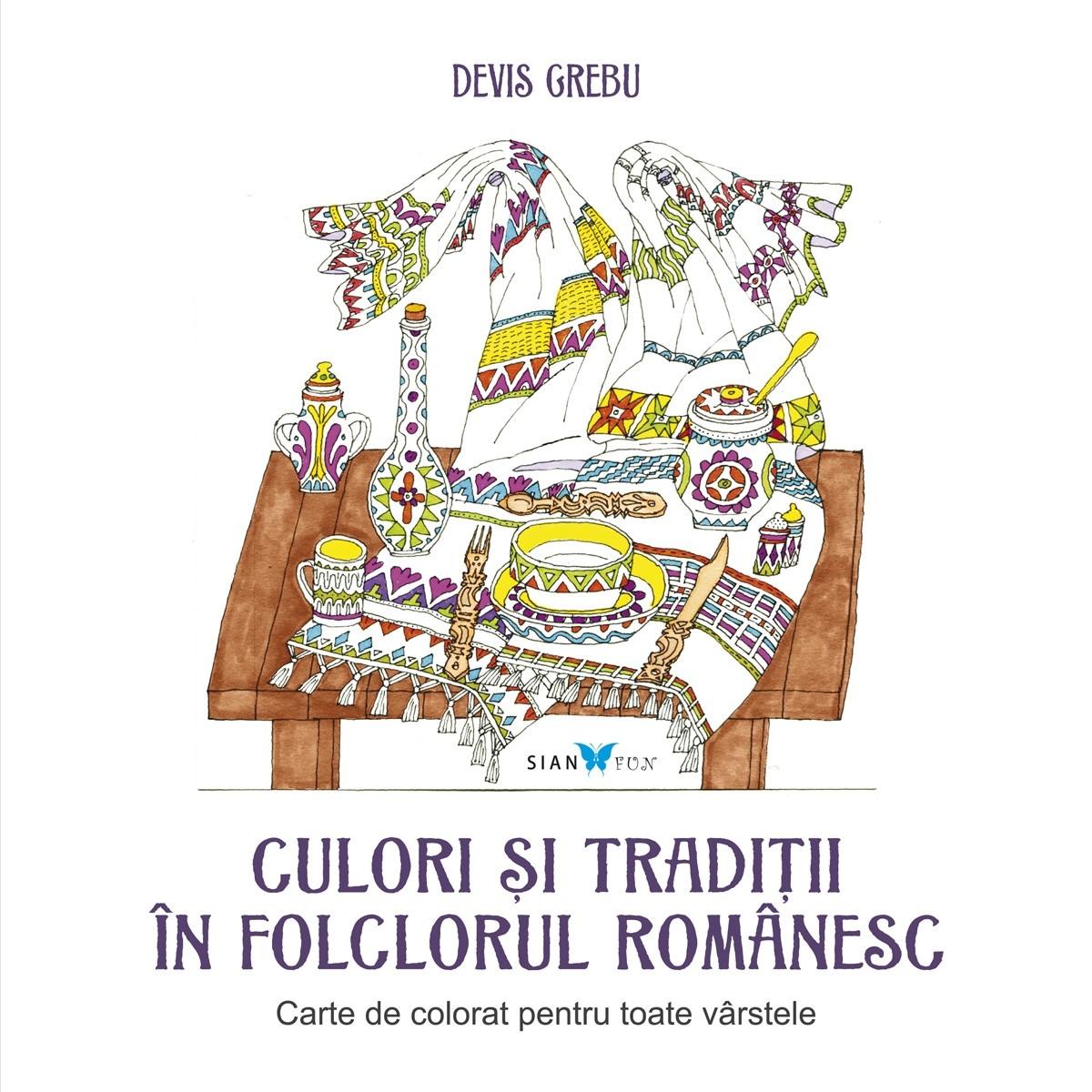 coperta-culori-si-traditii-in-folclorul-romanesc