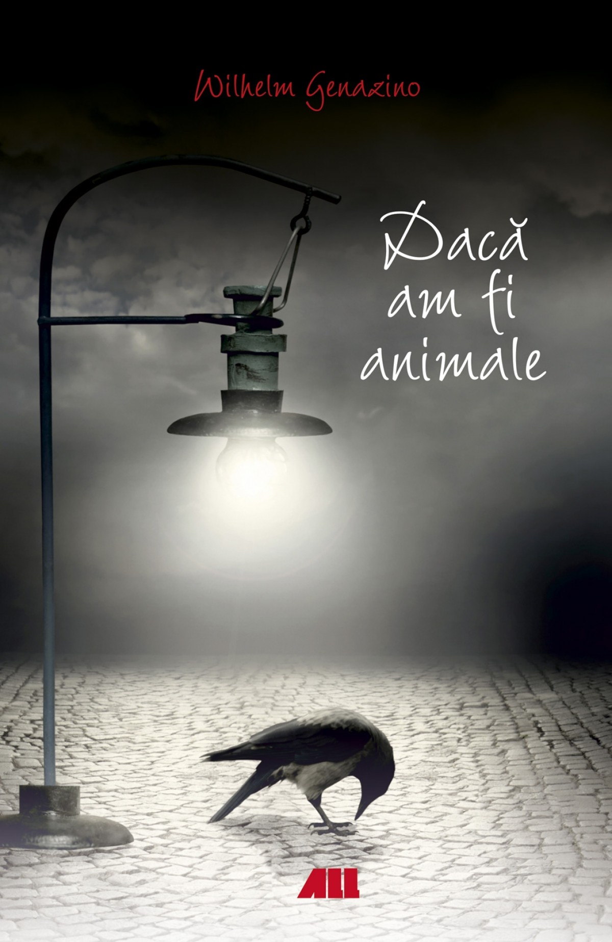 Dacă am fi animale