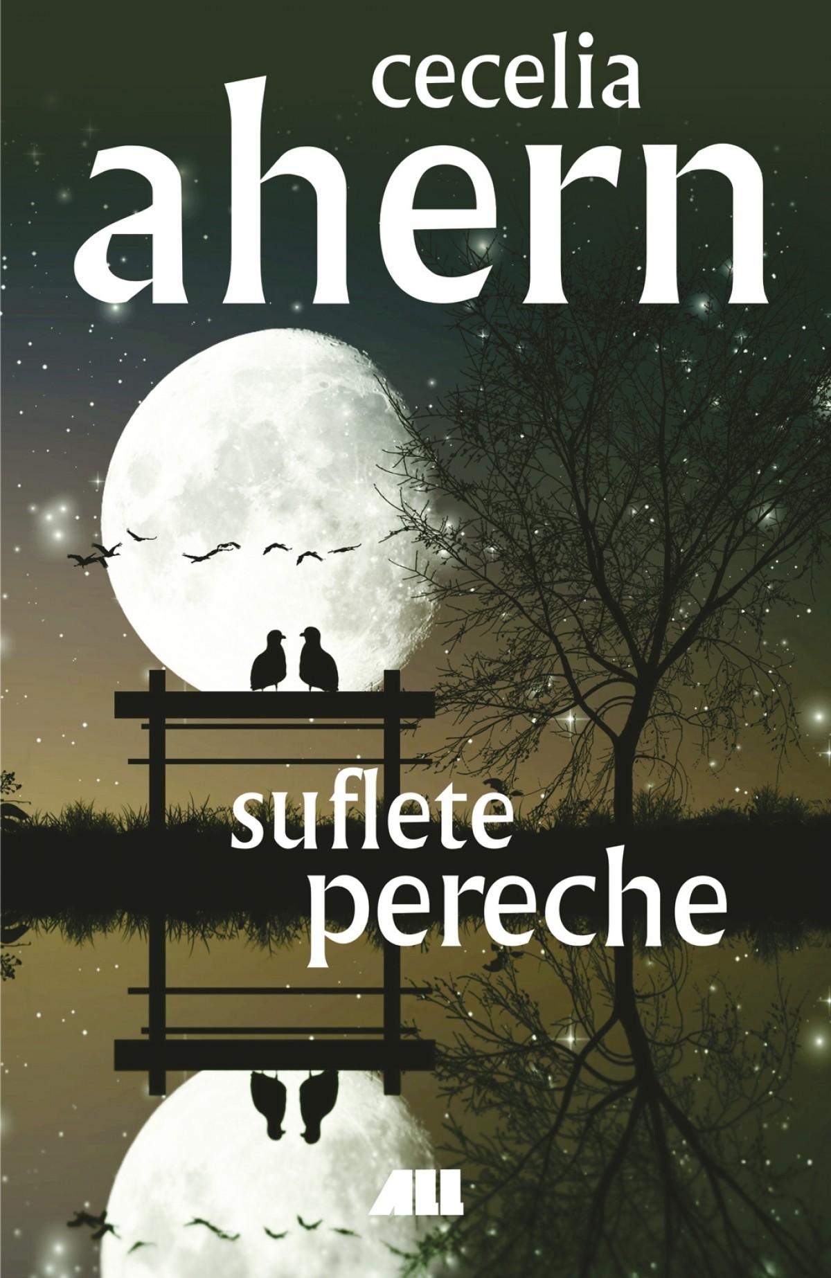 Suflete pereche (ediție 2018)
