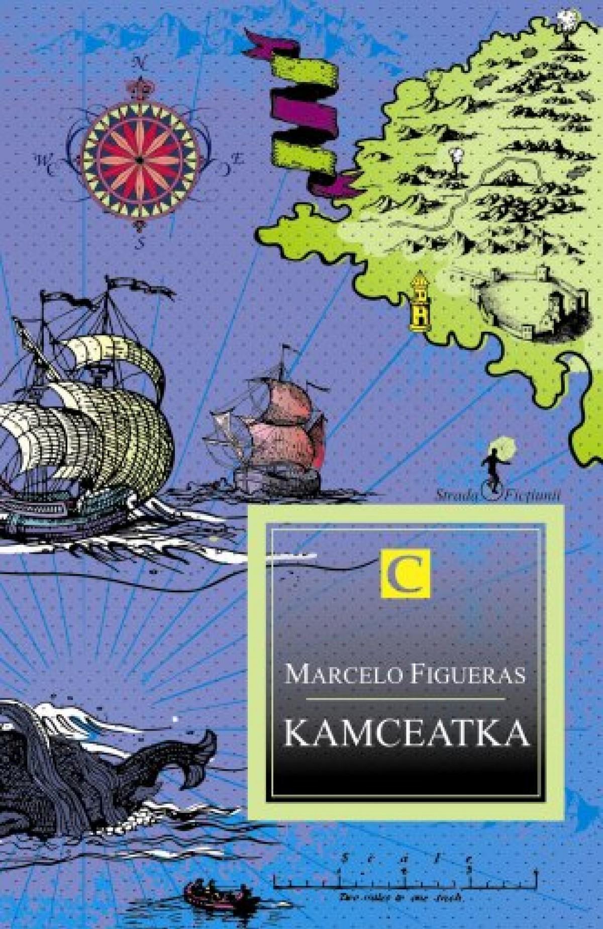 Kamceatka