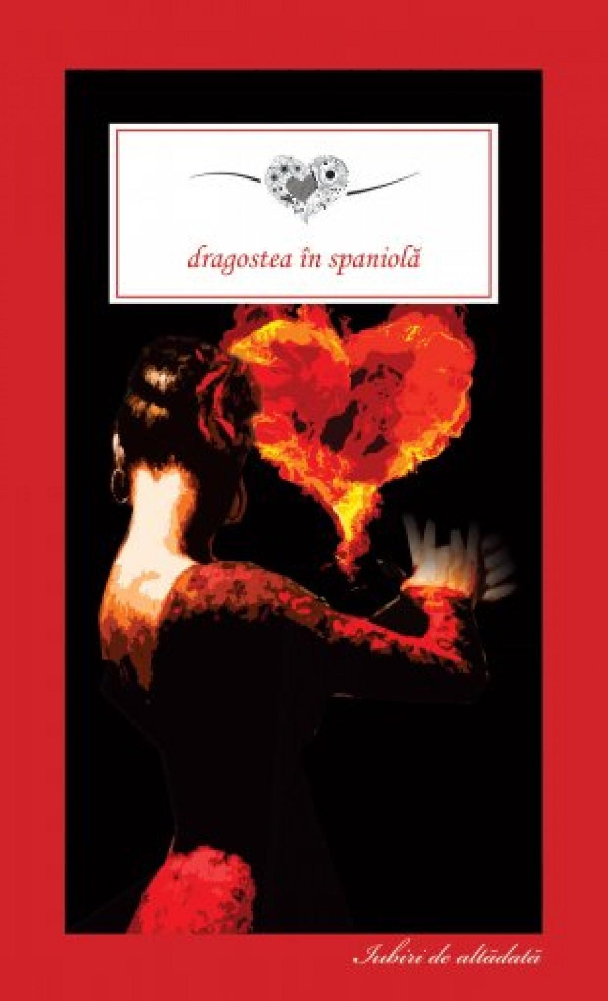 Dragostea în spaniolă