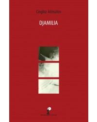 Djamilia