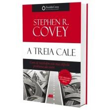 A treia cale (Ediția a II-a)