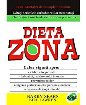 Dieta Zona
