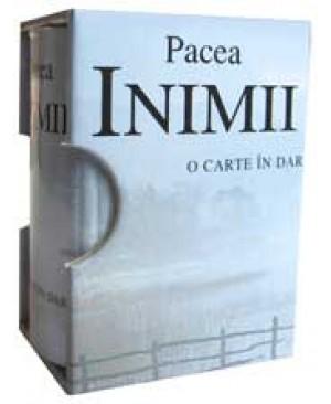 PACEA INIMII