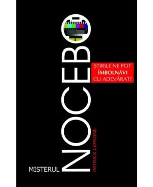 Misterul Nocebo