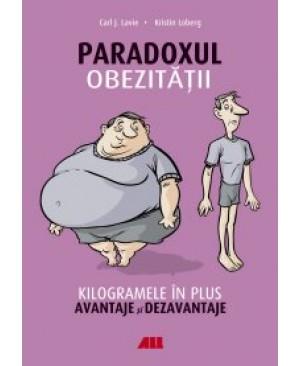 Paradoxul obezității
