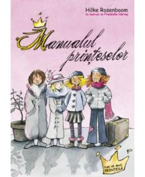 Manualul Prințeselor