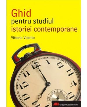 Ghid pentru studiul istoriei contemporane