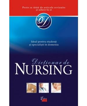 Dictionar de nursing