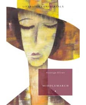 Middlemarch. Vol. 1