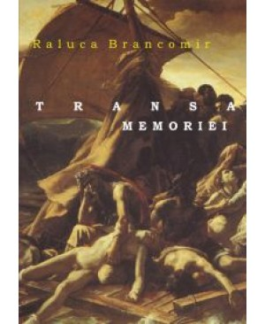 Transa memoriei