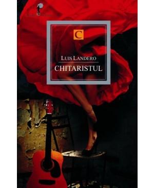 Chitaristul