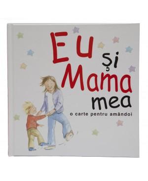 EU SI MAMA MEA