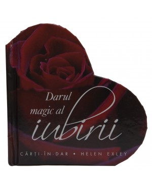 Darul magic al iubirii