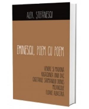 Eminescu, poem cu poem. Venere și Madonă