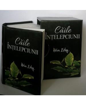 CAILE INTELEPCIUNII