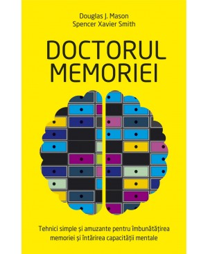 Doctorul memoriei