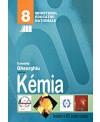 Chimie. Manual pentru clasa a VIII-a (Limba maghiara)