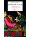 Imperiul lacrimilor. Vol.II Jaful de la Palatul de vara