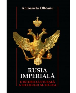 Rusia imperială