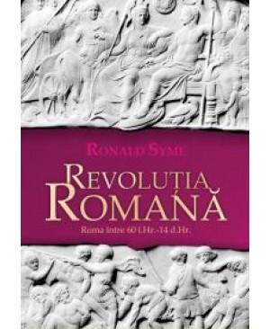 Revoluția romană