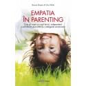 Empatia în parenting