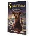 Cartea 7 Supraviețuitorii. O Haită dezbinată