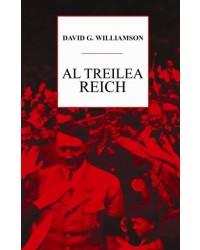 Al treilea Reich