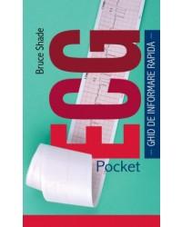 POCKET ECG - GHID DE INFORMARE RAPIDĂ