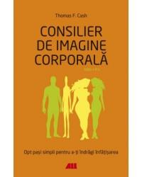 CONSILIER DE IMAGINE CORPORALĂ