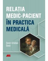 Relația medic-pacient în practica medicală