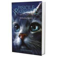 Pisicile Războinice – Noua profeție. Cartea a X-a: Strălucirea stelelor
