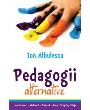 Pedagogii alternative