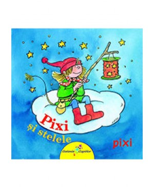 Pixi si stelele