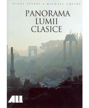 Panorama lumii clasice