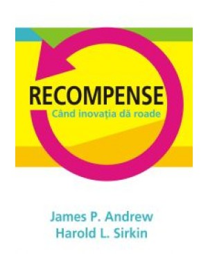 Recompense. Cand inovatia da roade