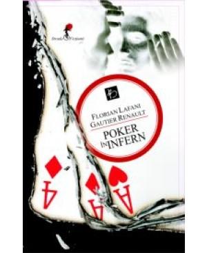 Poker în infern