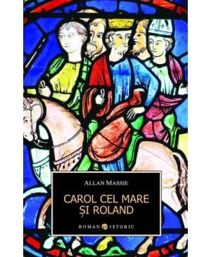 Carol cel mare și Roland