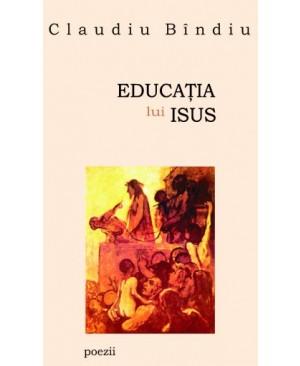 Educatia lui Isus