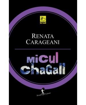 MICUL CHAGALL