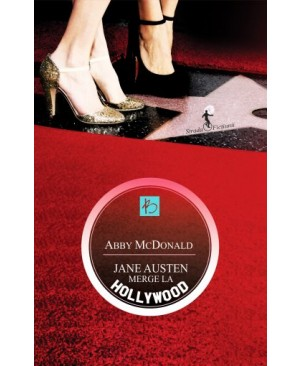 Jane Austen merge la Hollywood