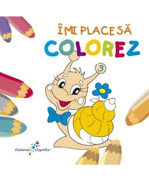 Îmi place să colorez (3)
