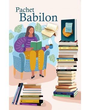 Pachet Babilon