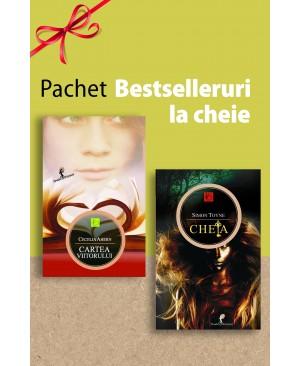 Pachet Bestselleruri la cheie