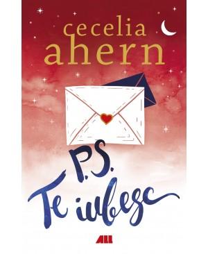 P.S. Te iubesc (ediție 2020)