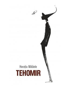 Tehomir