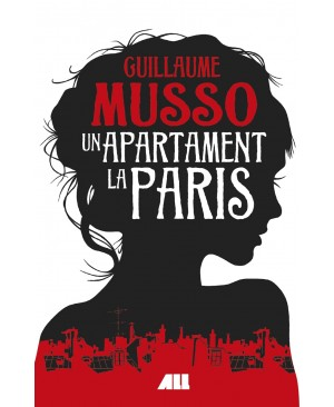 Un apartament la Paris