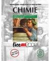 Chimie. Manual pentru clasa a IX-a
