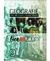 Geografie.Manual pentru Scoala de Arte si Meserii. Clasa a IX-a